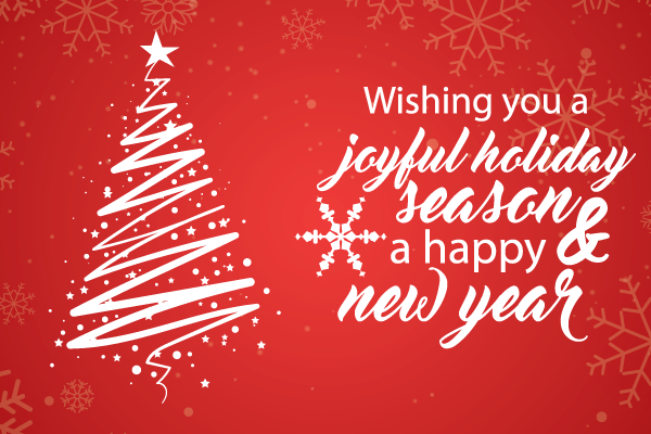 springfield place jf hawkins would like to wish you a joyful holiday season and a happy new year
